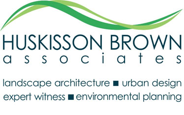 Huskisson Brown